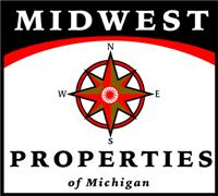 Midwest Prop of Michigan(Main) Logo