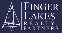 FLR Partners, LLC Logo