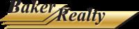Tooley Real Estate Logo