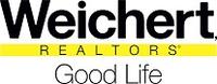 Weichert, REALTORS - Good Life Logo