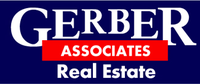 Gerber Associates RE Inc. Logo