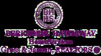 BHHS GROSS AND JANSEN REALTORS Logo