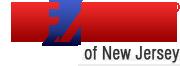 RE/MAX PLATINUM Logo