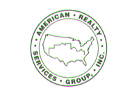 AMERICAN REALTY SERVICES GROUP Logo