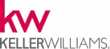 KELLER WILLIAMS VILLAGE SQUARE Logo