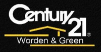 C-21 WORDEN & GREEN Logo