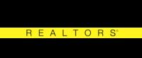 WEICHERT REALTORS NEW GROUP Logo