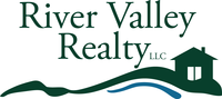 RIVER VALLEY REALTY LLC Logo