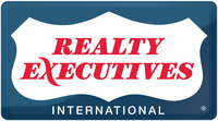 REALTY EXECUTIVES EXCEPTIONAL Logo