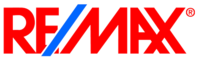 RE/MAX AMERICAN DREAM Logo