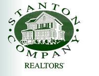 STANTON COMPANY Logo