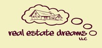 REAL ESTATE DREAMS, LLC Logo