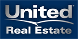 UNITED REAL ESTATE Logo