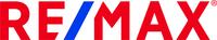 RE/MAX Pro Logo