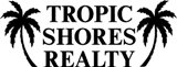Tropic Shores Realty LLC Logo