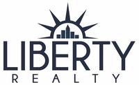 LIBERTY REALTY LLC Logo