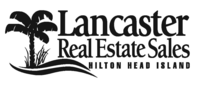 Lancaster Real Estate Sales Logo