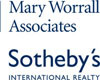 Mary Worrall Associates SIR Logo