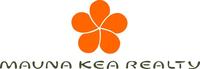 Mauna Kea Realty Logo