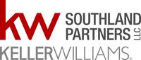 Keller Williams Southland Logo