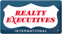 Realty Executives of KC Logo