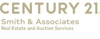 Century 21 Team Elite Logo