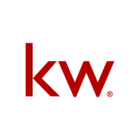 Keller Williams R. E. Services Logo