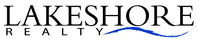 Lakeshore Realty Logo