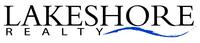 Lakeshore Realty Logo