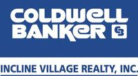 Coldwell Banker Select Real Estate Logo