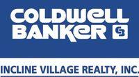 Coldwell Banker Select Logo