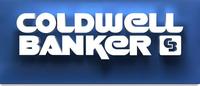 COLDWELL BANKER/VILLAGE COMMUNITIES Logo