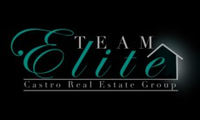 Castro Real Estate Group Logo