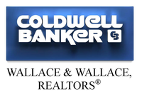 Coldwell Banker Wallace & Wallace, Realtors Logo