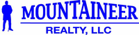 Mountaineer Realty LLC Logo