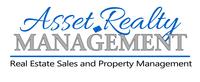 Asset Realty Management, Inc. Logo