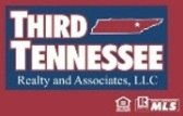 Third Tennessee Realty and Associates LLC Logo