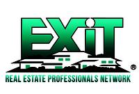Exit Real Estate Professionals Network Logo