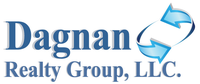 Dagnan Realty Group, LLC Logo