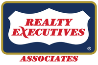 Realty Executives Associates Logo