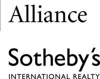 Alliance Sotheby's International Realty Logo