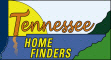 Tennessee Home Finders, LLC Logo