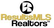 ResultsMLS.com Logo
