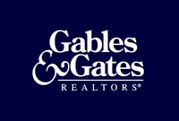 Gables and Gates, REALTORS Logo