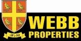 Webb Properties, LLC Logo