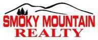 Smoky Mountain Realty Logo