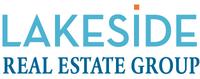 Lakeside Real Estate Group Logo
