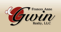Better Homes and Garden Real Estate Gwin Realty Logo