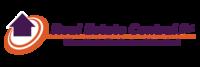 Real Estate Central, Llc Logo