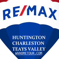 RE/MAX Real Estate Unlimited Logo